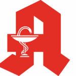 csm_Apo_Logo_Neu_HKS13_neues_BE_e45b3c7c63