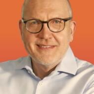 Prof Harald Schmidt